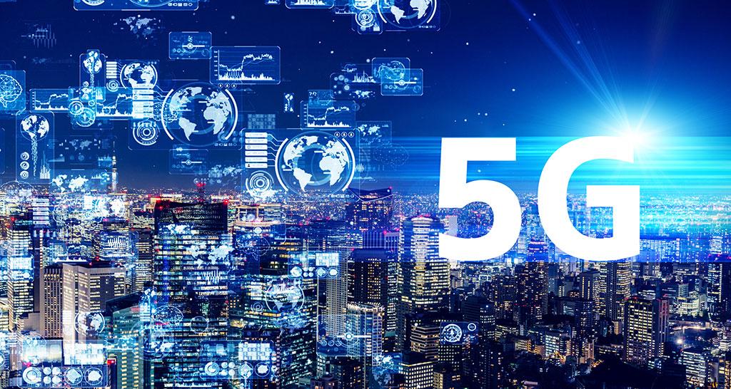 5G-Kommunikation-Entwicklung-Oel-und-Gassektor-kayrieck