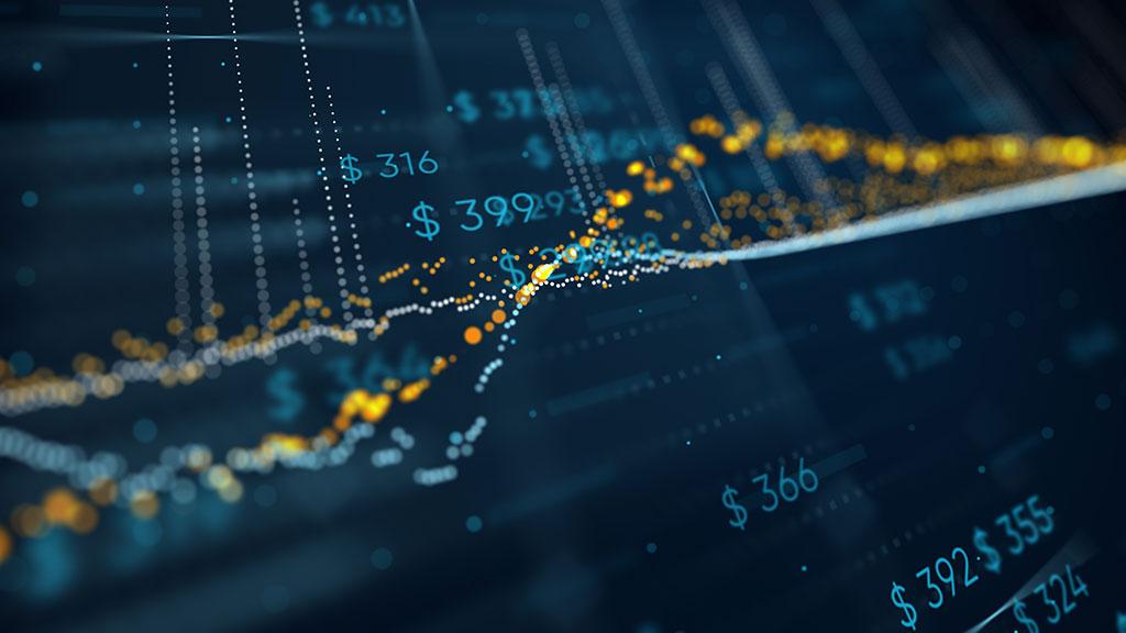 Erholung-Preisniveau-Oelpreis-Wirtschaft-kayrieck