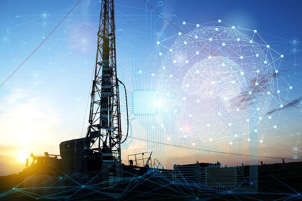 Innovationen-Erdoel-Gassektor-kayrieck