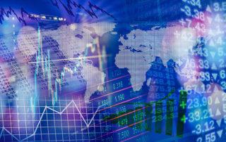 Finanzmarkt-Oelindustrie-kayriek