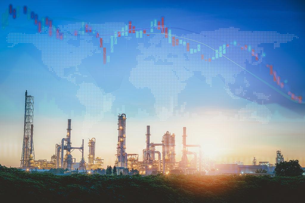 Folgen-Covid--Oil-Gas-Industry-Epidemic-Crisis,-Finanzwirtschaft-kayrieck
