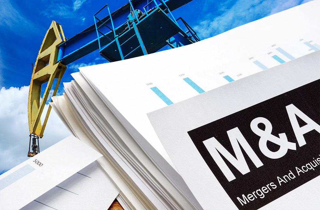 M&A-Wandel-Oel-und-Gassektor-kayrieck