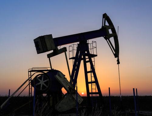 Warum die Ölindustrie flexibler werden könnte