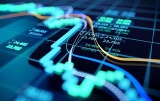 Herausforderung-fuer-die-Finanzmaerkte-Teil-2