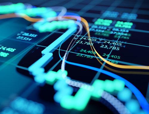 Fünf Jahre voller Herausforderungen für die Finanzmärkte (Teil 2)