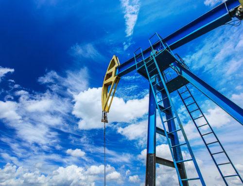 Ölpreis steigt – Opec plus bestätigt Kurzfrist-Kurs
