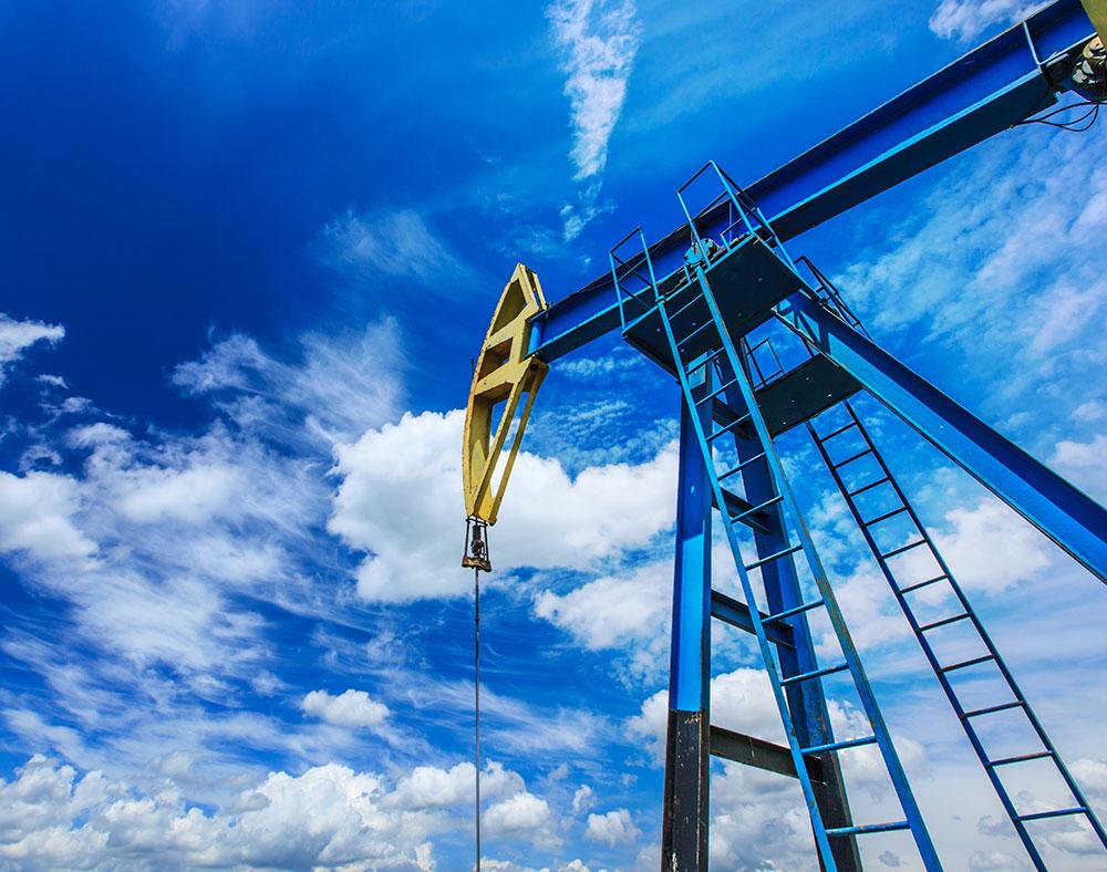 Oelpreis-steigt-OPEC-plus-bestaetigt-Kurfzrist-Kurs-www.kay-rieck.de