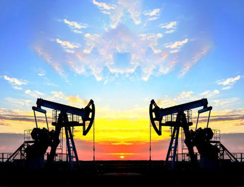 Ölpreise am 04.06.2021 wieder leicht gestiegen