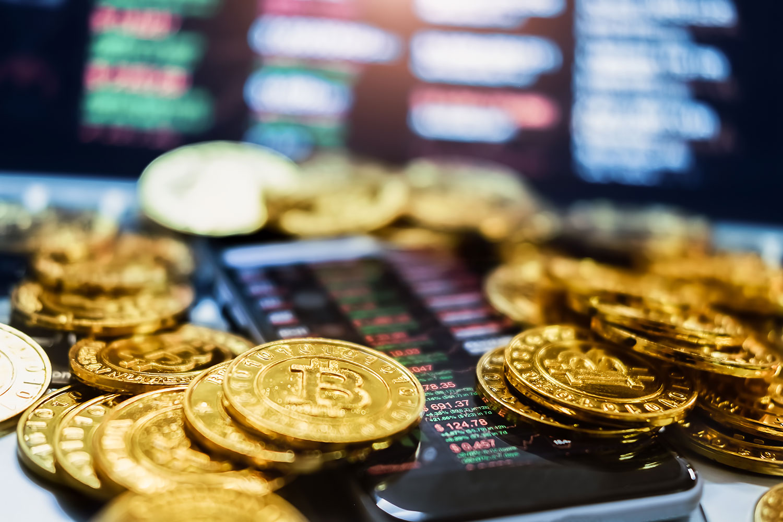 Marktkapitalisierung-Kryptos-www.kayrieck.de