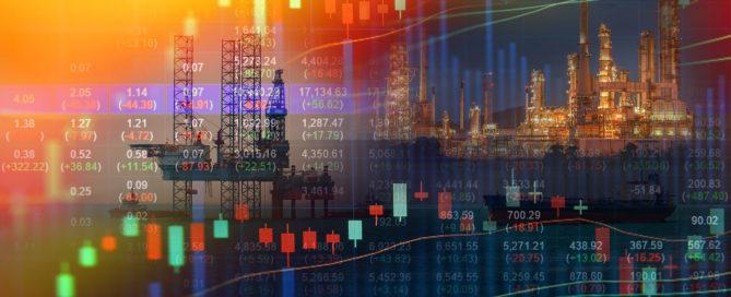 Prekaerer-Auftrieb_Der-Ölsektor-in-der-Mitte-des-Jahres-2021-www.kayrieck.de