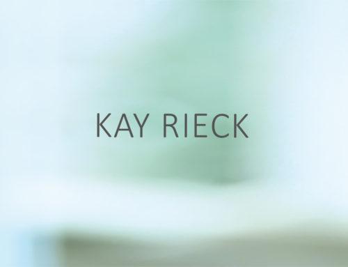 Kay Rieck-News: Nächste monatliche Ausschüttung an Investoren des AP2 erfolgt +++ Ausplatzierung bis Ende September erwartet