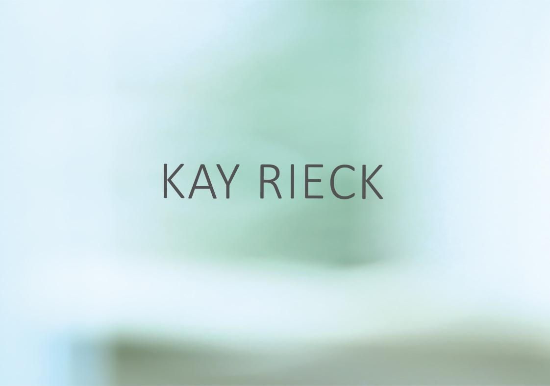 kay-rieck