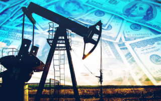 Die-Herausforderung-der-Finanzierung-von-Rohstoffen-kayrieck