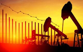 Ein-Jahr-nach-dem-Tiefstand-des-Ölpreises-kayrieck