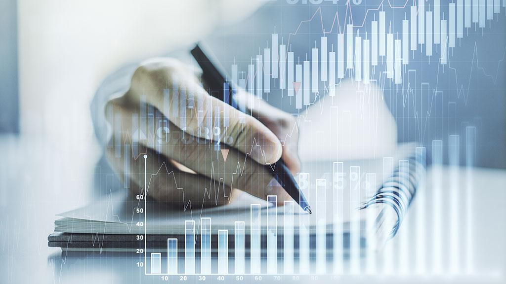 IWF-Bericht-zeichnet-komplexes-Konjunkturbild-kayrieck
