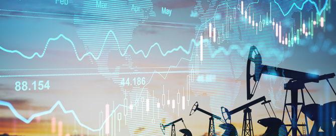 Vorsichtige-Erleichterung-und-anhaltende-Sorge-Preise-bleiben-stabil-aber-Insolvenzen-nehmen-zu--kayrieck