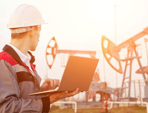 Warum in den Öl- und Gassektor einsteigen (Teil 1)