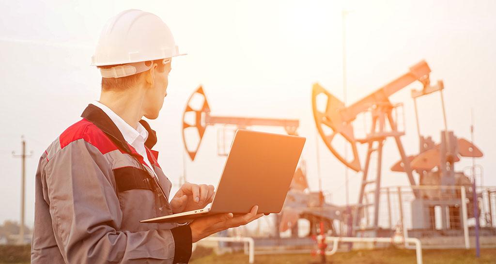 Warum-in-den-Oel--und-Gassektor-einsteigen-Teil-1
