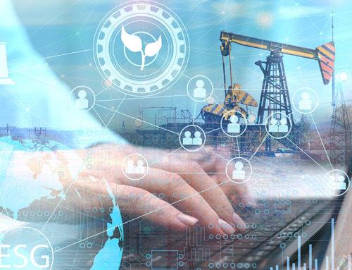 Warum in den Öl- und Gassektor einsteigen (Teil 2)