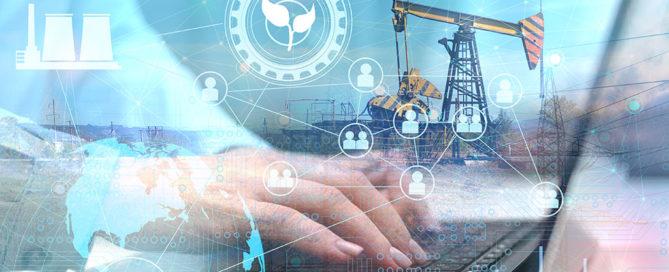 Warum-in-den-Oel--und-Gassektor-einsteigen-Teil-2
