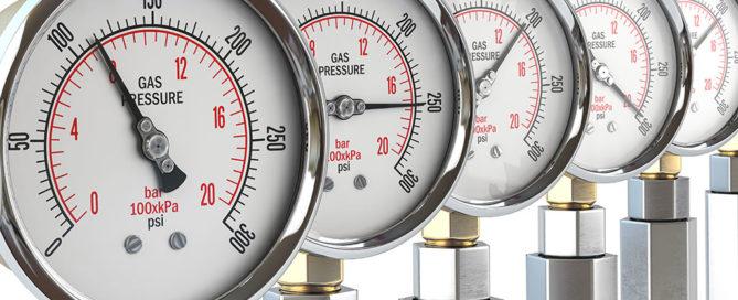 Erdgas-unter-hohem-Druck-kayrieck